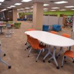 shafer-library5