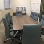 small-conference-room