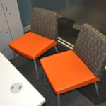 small-office-guest-chairs-fhcu
