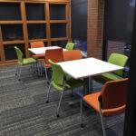 study-areas