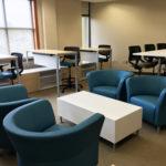 study-lab