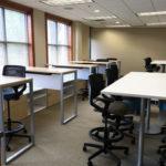 study-lab-2