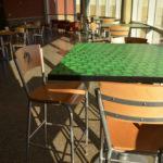 tiffin-dragons-custom-tables