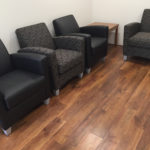 waiting-area-with-laminate-flooring