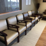 waiting-room-seating
