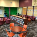 PVMS-learning-center