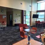PVMS-learning-center-2