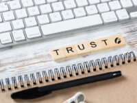 How to Build Trust at Work: Bad Habits to Avoid