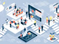 Workplace Trends – Will Your Office Be Ready for 2020?