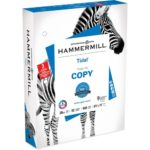 Copy Paper/Office Supplies