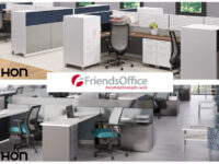 Collaborative vs. Distanced Workspace: Finding Balance