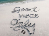 Keeping the Good Vibes: What to Remember