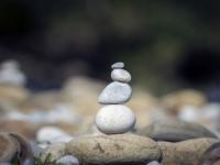 Good vs Bad Habits: The Power of Self-Mastery