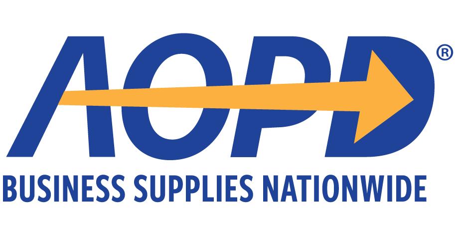 AOPD_Logo