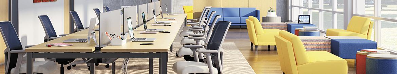 office furniture FriendsOffice