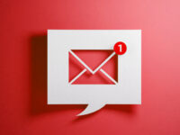 The Elements of a Good Email