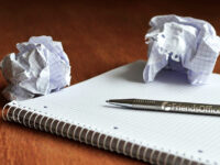 Ways to Stop Overthinking