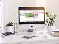 2021 Desktop Must-Haves and Top Trends