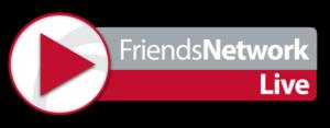 FriendsNetworkLiveLogo-600W