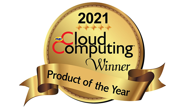 Cloud-Computing-Product-of-the-Year-2021-Laserfiche-FriendsOffice