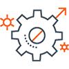 LF_Process_Icon