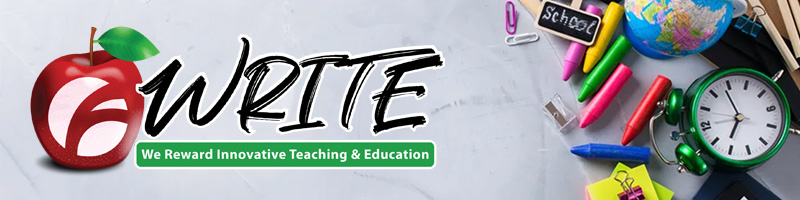 write-program-banner-friendsoffice-2021