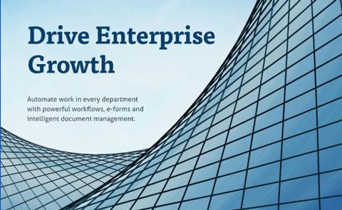 drive-growth-thumbnail